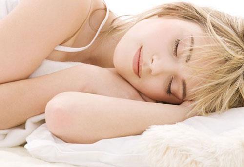 Успокаивающая музыка для сна