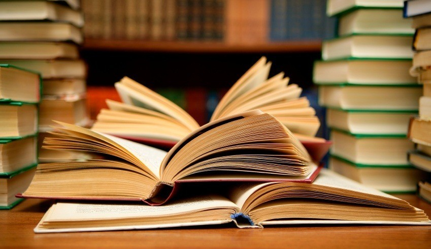 Что такое Знание?