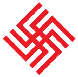 Дуния - Символ соединения Земного и Небесного Живого Огня