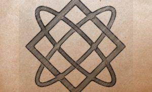 Звезда Лады-Богородицы