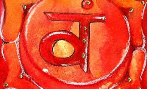 Отзыв — Очищение от негативных энергий Вихря Хара №3