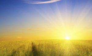 Счастье и покой — два главных благословения