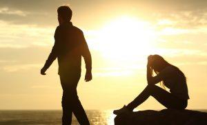Отношения страсти — это пустые отношения