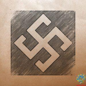 Славяно-арийский символ Остинец - Значение древнего оберега