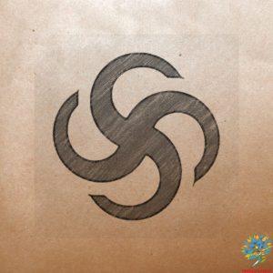 Славяно-арийский символ Свята Дар — это древний, мистический и, к сожалению, принуждённо забытый нашим народом оберег, который наполнен глубочайшим вселенским смыслом. Знак Свята Дар сопровождаются подробным описанием.