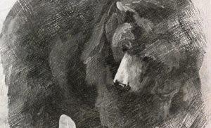 7.Чертог Медведя
