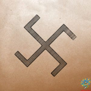 Славяно-арийский символ Чароврат - Значение древнего оберега