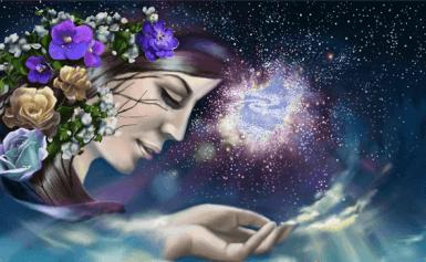 Отзыв на оздоровительный сеанс №9 — Жива и Гармония