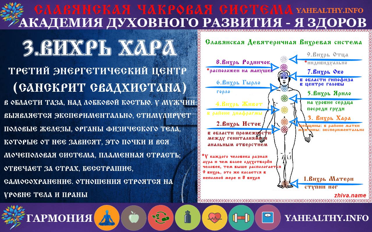 Лодочки из Баклажанов пп