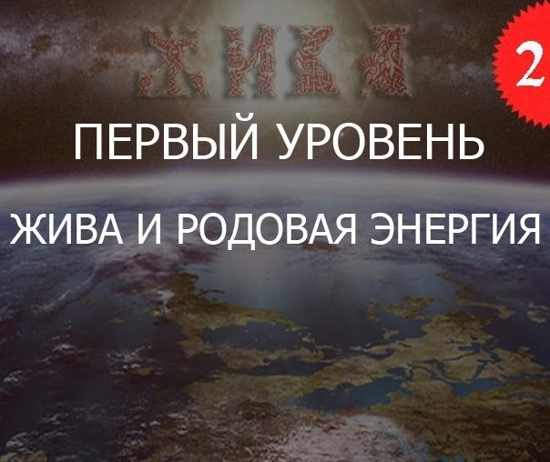 Убтан рецепты русский вариант