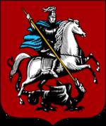 Славяно арийский календарь онлайн
